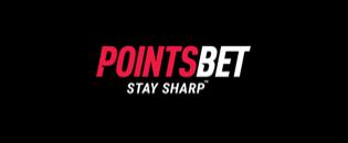 Filistijnen over under betting uk sports betting market share